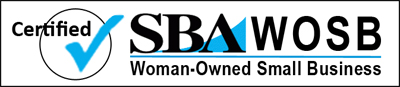SBA Women-Owned Small Business